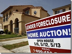 foreclosures-real-estate-property